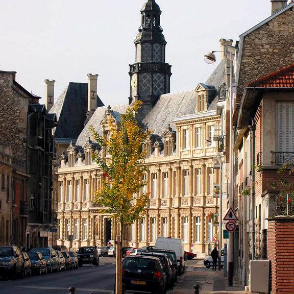 cidades-francesas-nos-arredores-de-paris