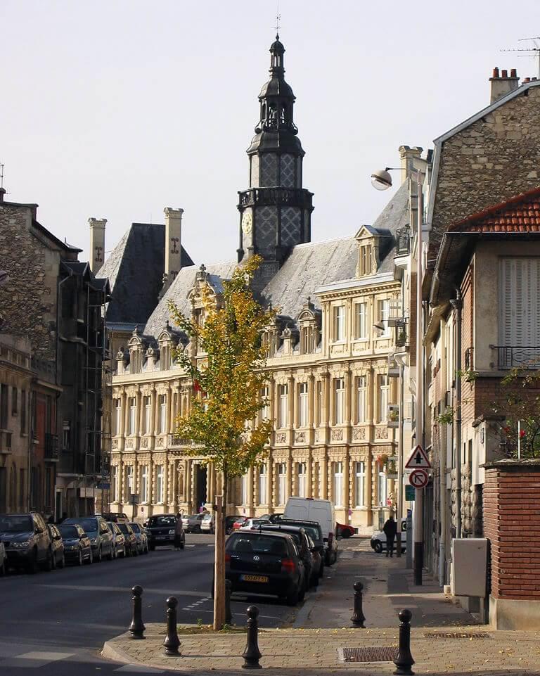 cidades-francesas-reims