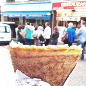 street-food-paris-crepe