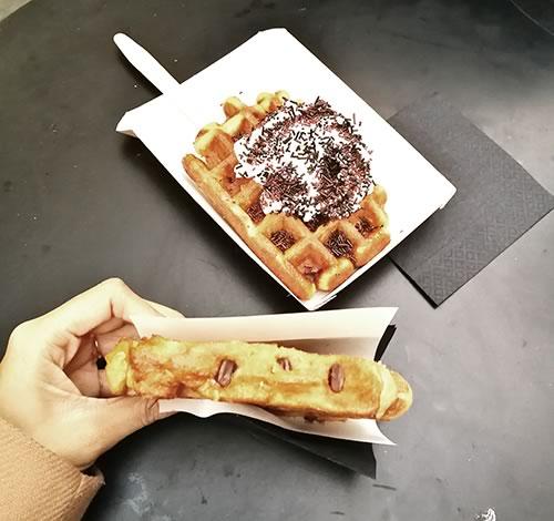 street-food-paris-gaufre