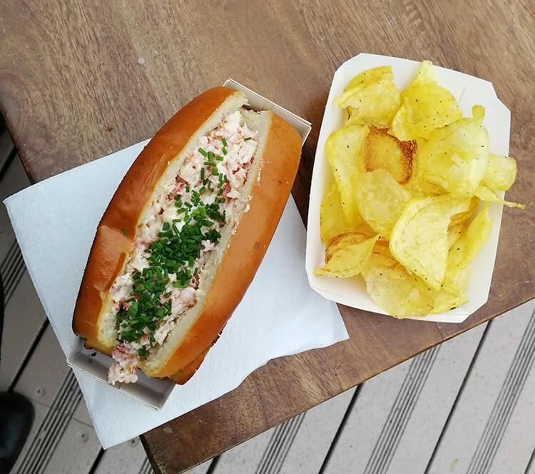 street-food-paris-homer