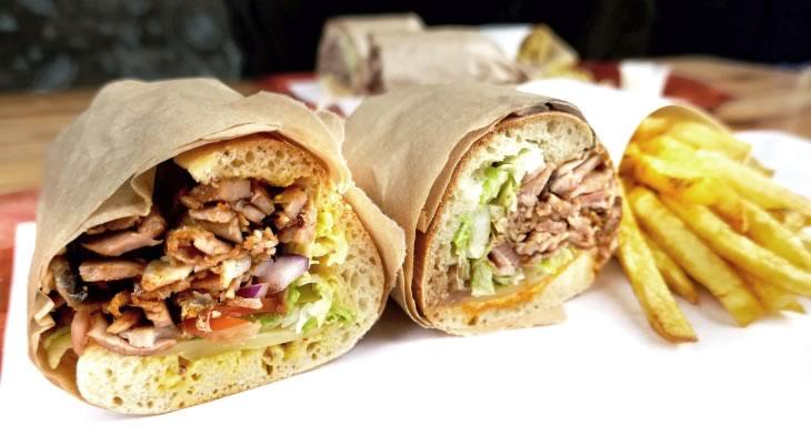 street-food-paris-kebab