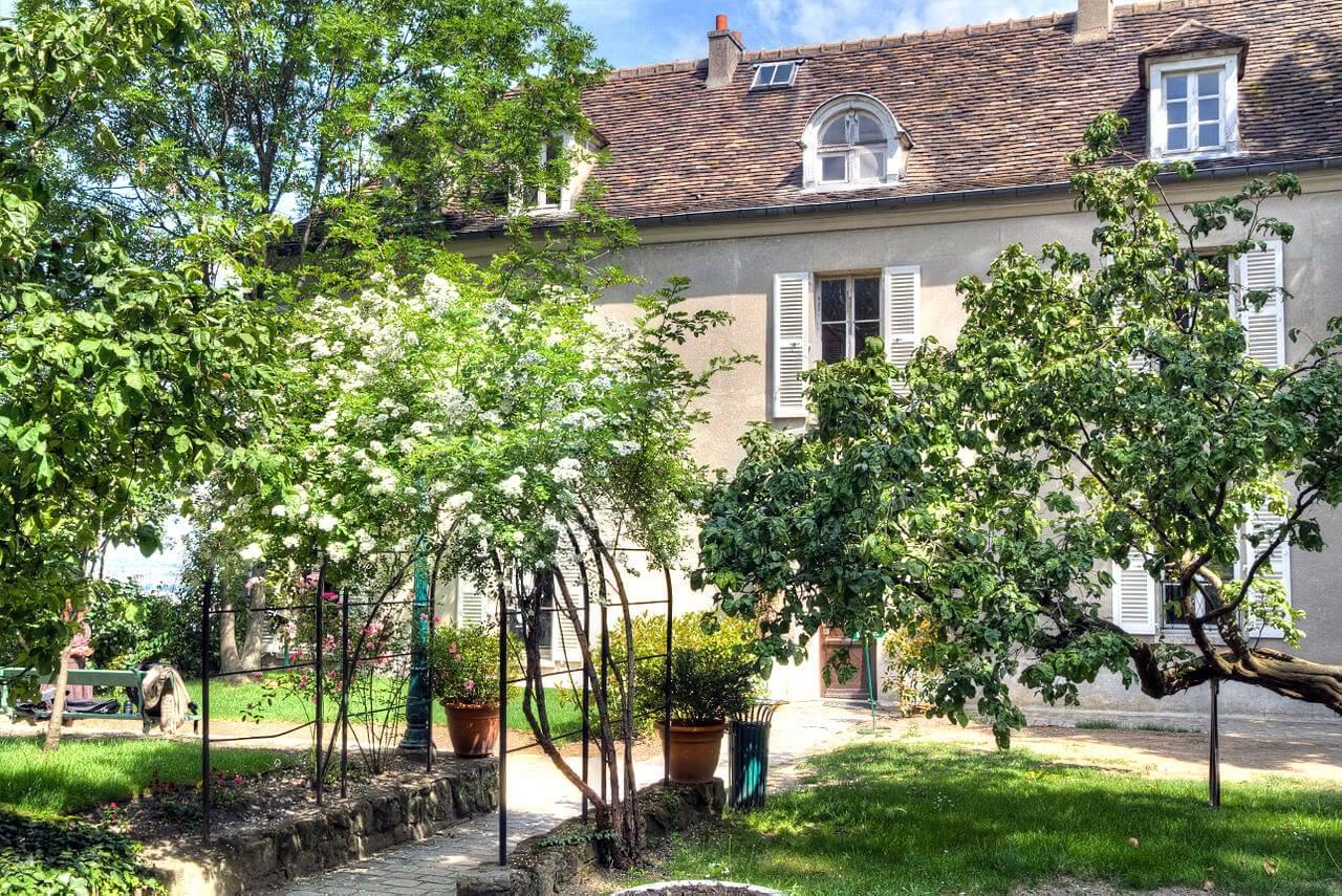 museus-de-paris-montmartre