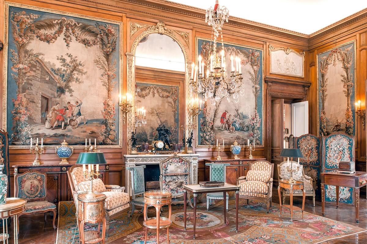 5 museus secretos de paris que merecem uma visita vem comigo for Secret de paris booking