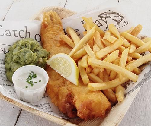 roteio-londres-3-dias-fishandchips