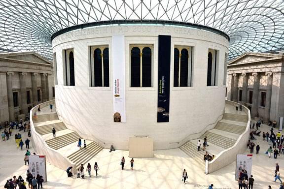 roteiro-londres-3-dias-britishmuseum