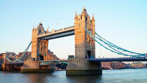 roteiro-londres-3-dias-tower-bridge