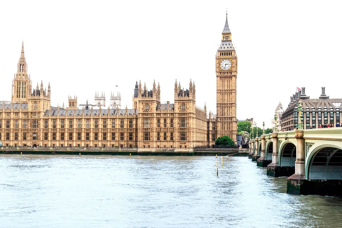 O que fazer em Londres em 3 dias: Roteiro completo e muitas dicas