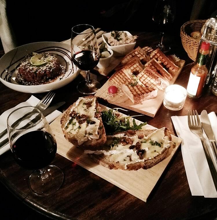 bar-de-vinhos-lebarav