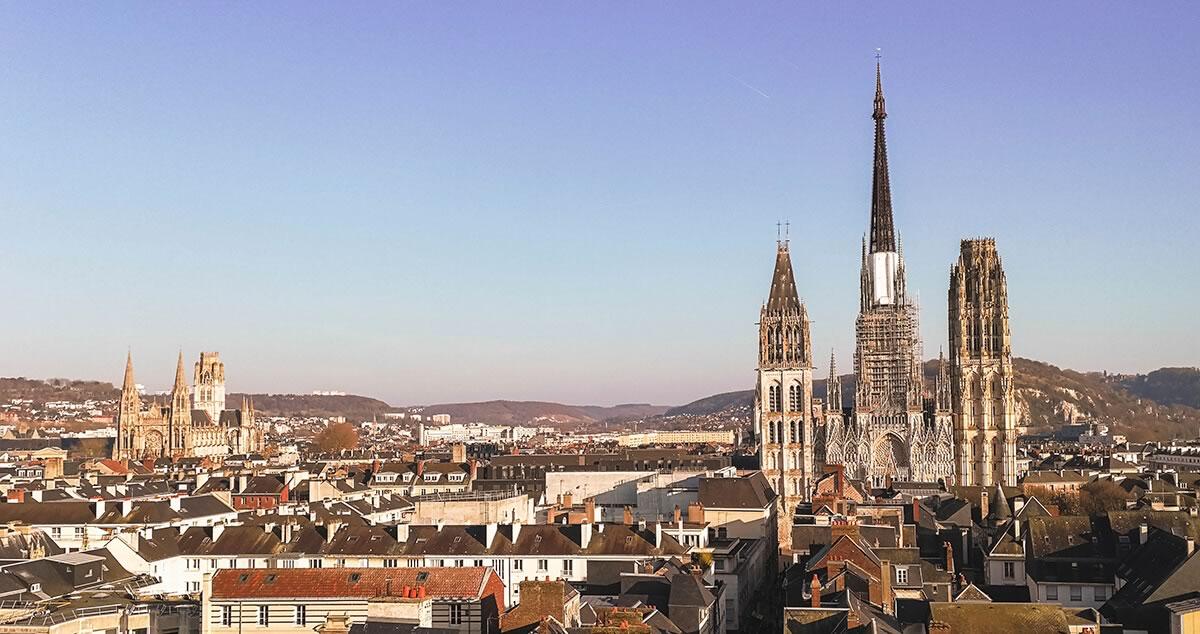 catedral-de-rouen