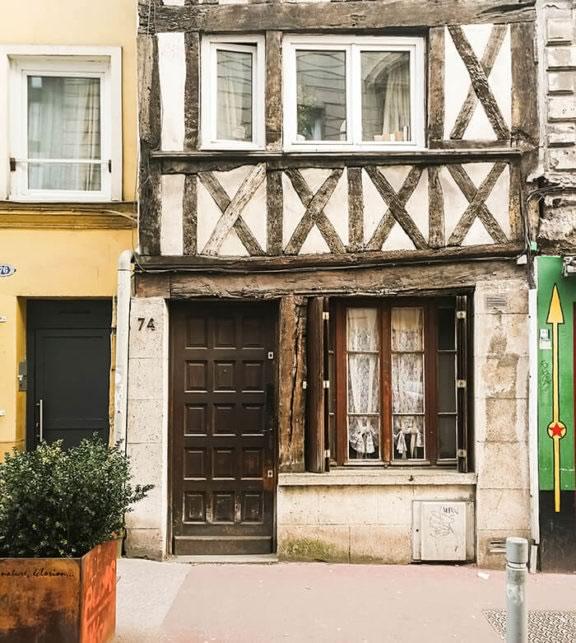 cidade-de-rouen