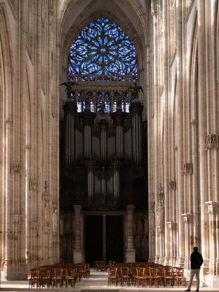 igrejas-em-rouen