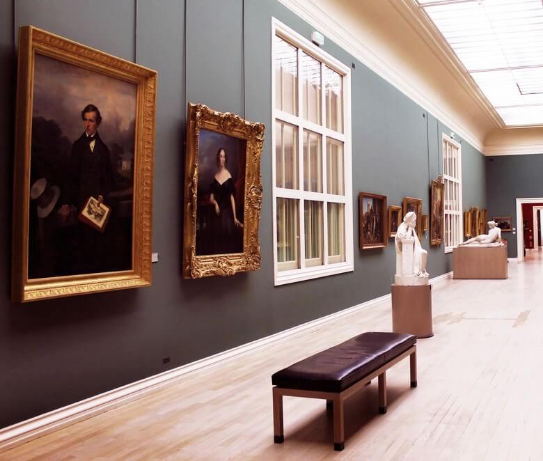 musee-beaux-arts-rouen