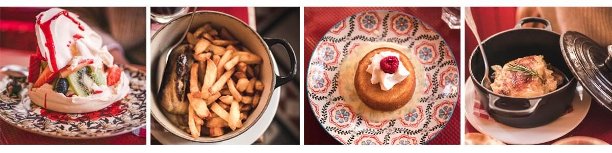onde-comer-em-rouen-restaurantes