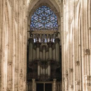 rouen-basilica-saint-ouen