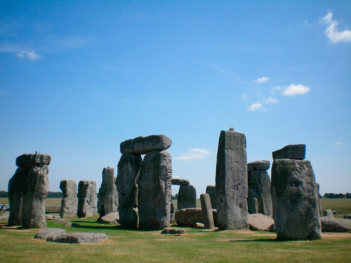 cidades-da-inglaterra_ Stonehenge
