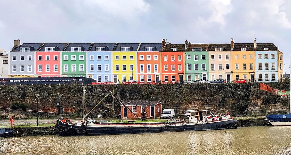 cidades-da-inglaterra_Bristol