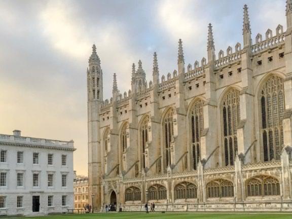 cidades-da-inglaterra_Cambridge