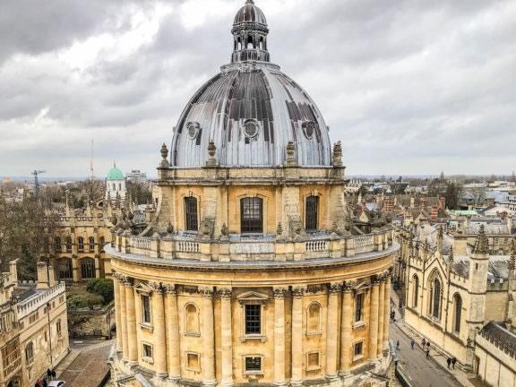 cidades-da-inglaterra_Oxford