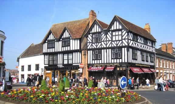 cidades-da-inglaterra_Stratford-upon-Avon