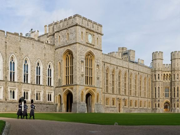 cidades-da-inglaterra_Windsor-Castle