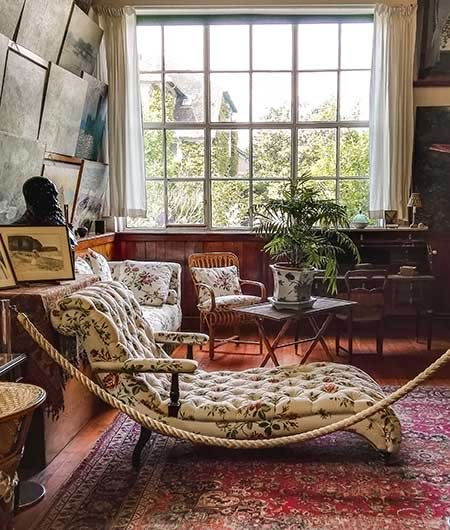 interior-casa-monet