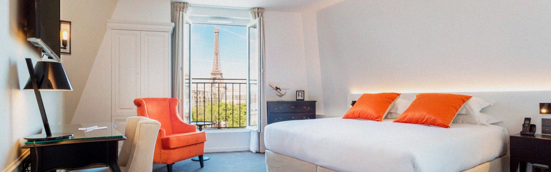 quartos-de-hoteis-com-vista-torre-eiffel