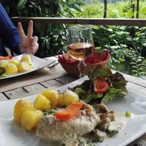 restaurantes-em-giverny-franca
