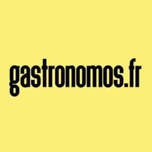 gastronomos_logo