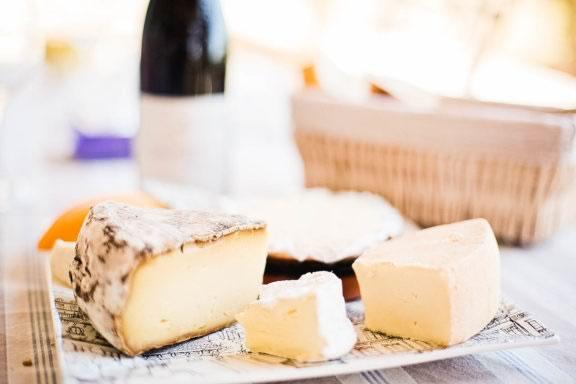 queijos-franceses-vemcomigofr-1