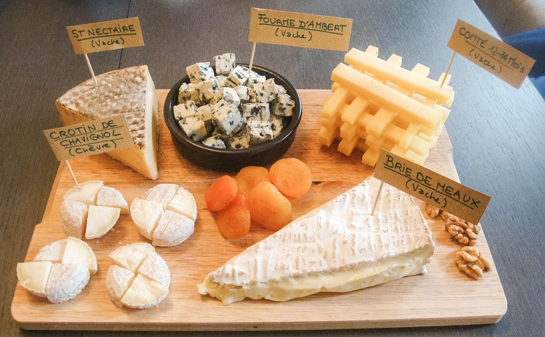 queijos-franceses-vemcomigofr-3