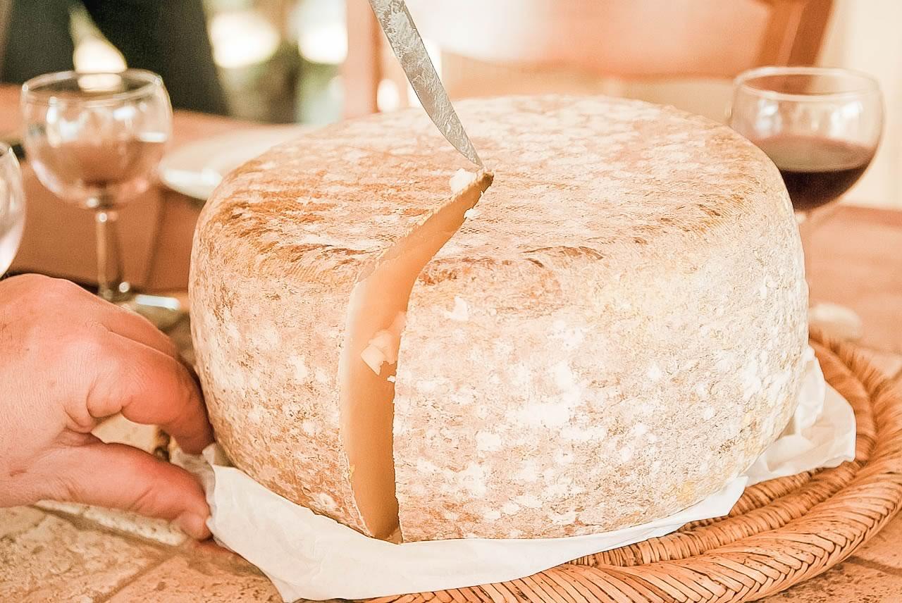 queijos-franceses-vemcomigofr-4