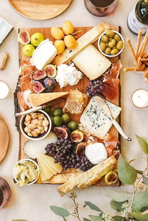 queijos-franceses-vemcomigofr-5