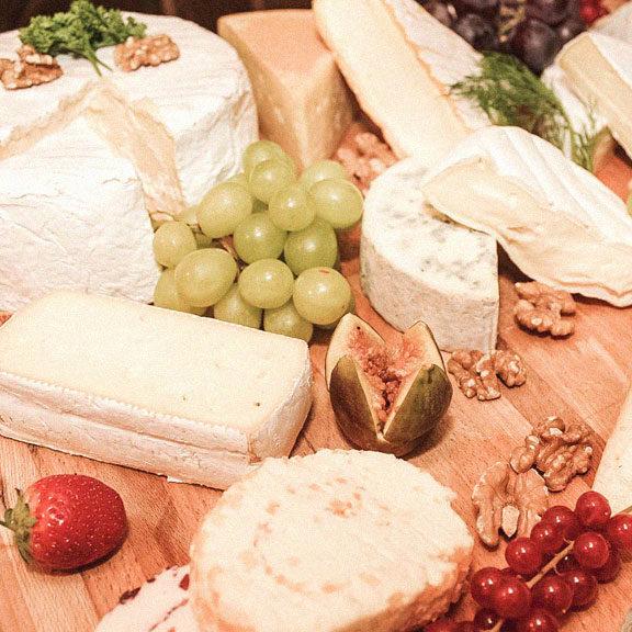 tipos-de-queijos-franceses
