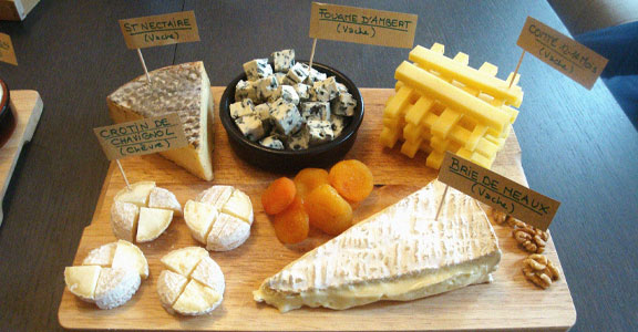 tudo-sobre-queijos-franceses