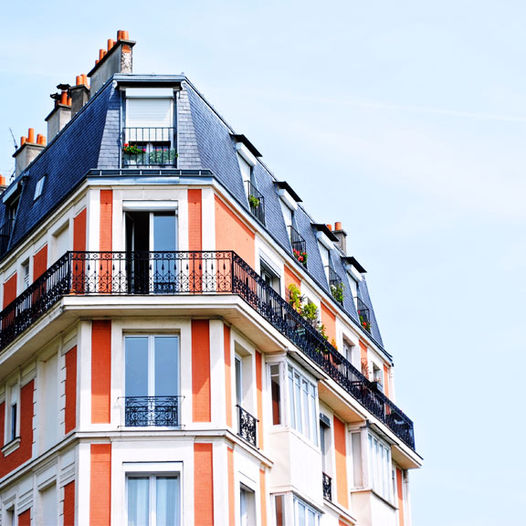 AIRBNB-PARIS_champs-elysees