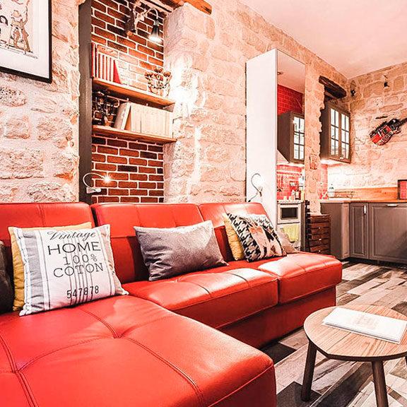 airbnb-paris-dicas
