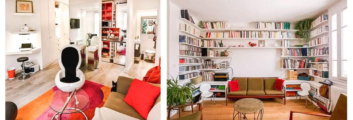 airbnb-paris_dicas