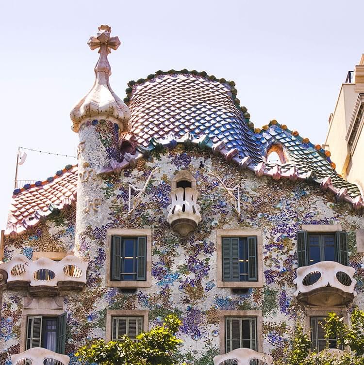 casa-batlo-o-que-fazer-em-barcelona