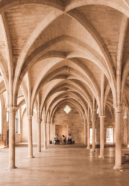 colleges-des-bernardins