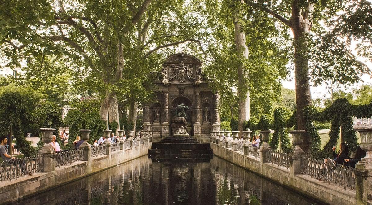 jardim-de-luxemburgo_paris