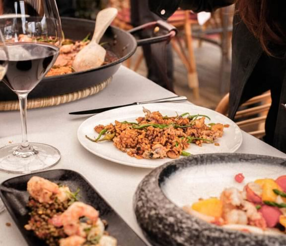 restaurante-barcelona-martinez
