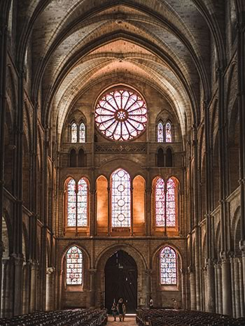 basilica-saint-remi-reims