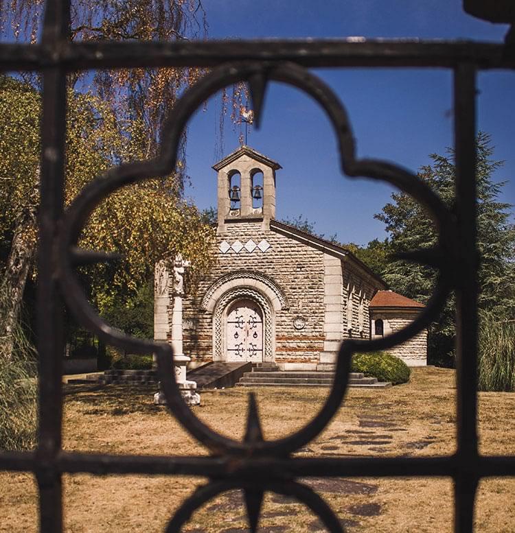 capela-foujita-reims