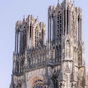 catedral-notre-drame-reims