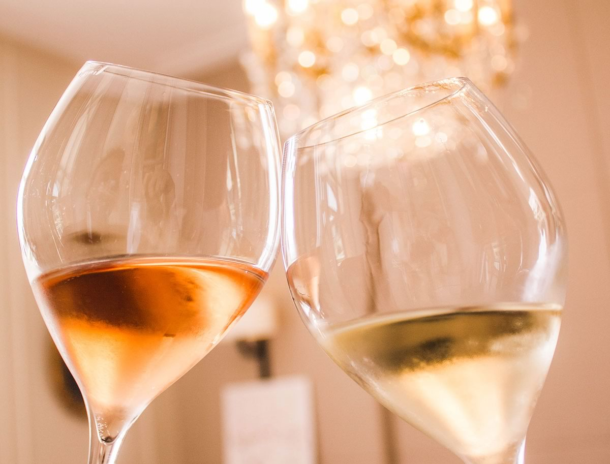 Maison Ruinart: Conheça a mais antiga casa de champanhe (e uma das melhores)