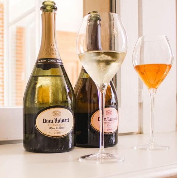 champanhes-ruinart