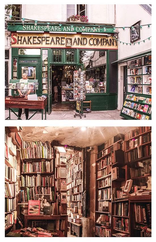 livrarias-quartier-latin