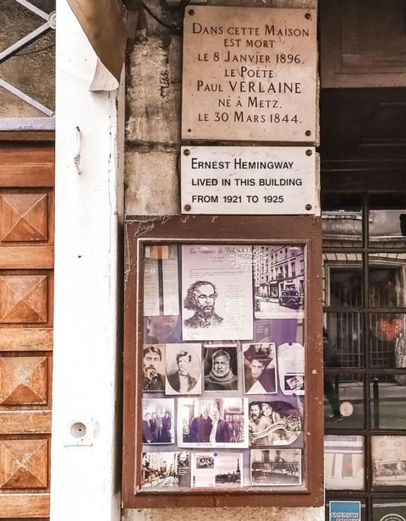 ruas_quartier-latin-paris