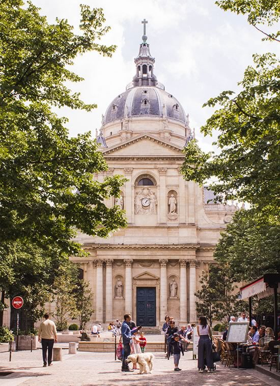 sorbonne-quartier-latin_paris